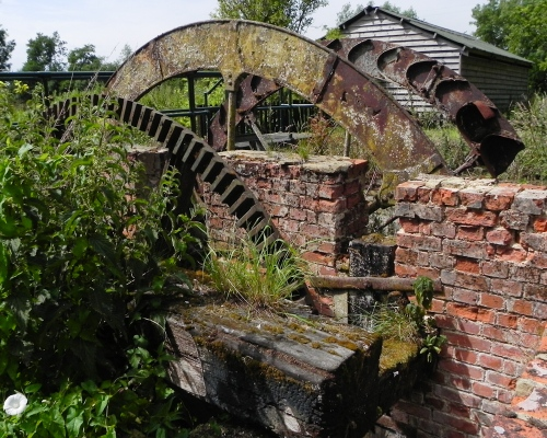 Oldmillwheel-1