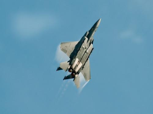 F-15_eagle_1