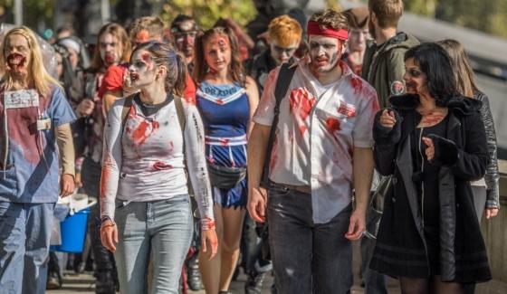 london-zombie-1
