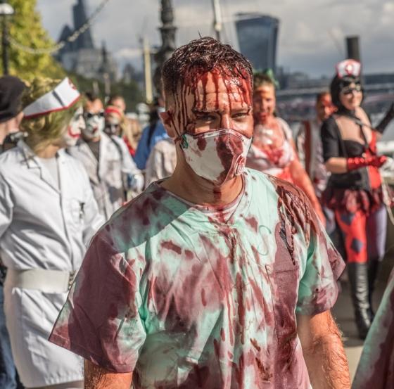 london-zombie-3