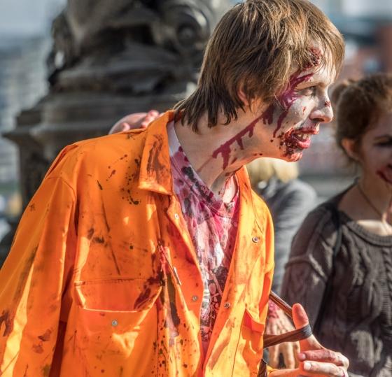london-zombie-4