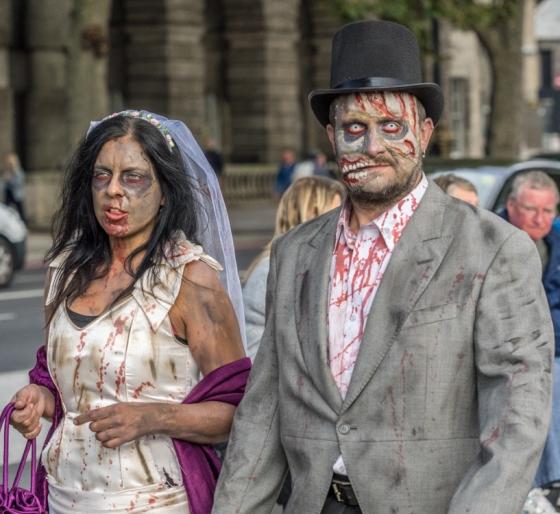 london-zombie-6
