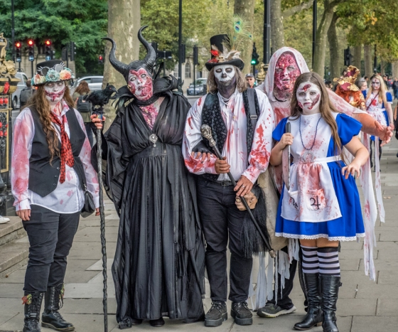 london-zombie-7