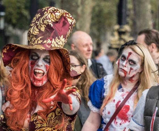 london-zombie-8