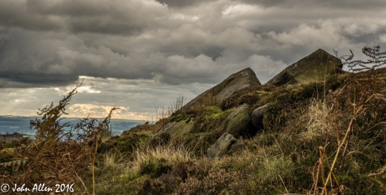 stanage-edge-by-john-allen-1