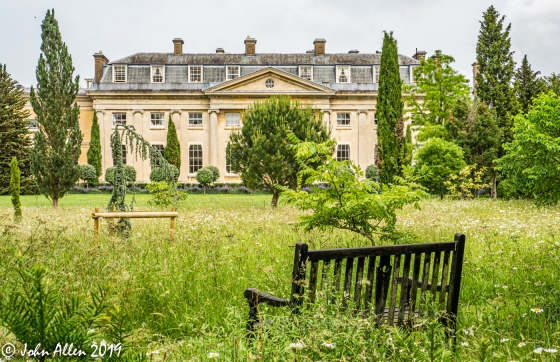 ICKWORTH by John Allen-5