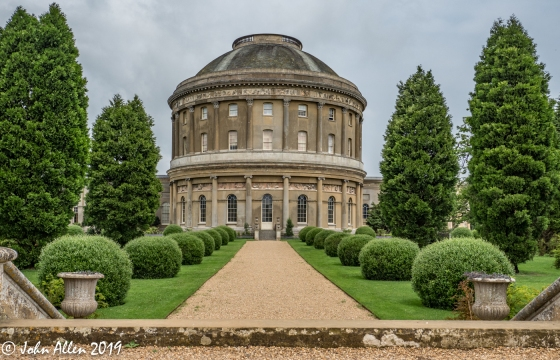 ICKWORTH by John Allen-6